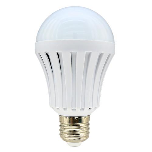 LED-lamppu E27 7W akulla - Lexxa | Rellunkulma.fi verkkokauppa
