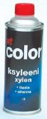 Ksyleeni 400ml - AT