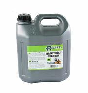 Teräketjuöljy Roco 4L