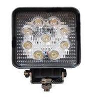 Työvalo LED 27W 10-30V
