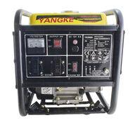 Digitaalinen invertteri aggregaatti, Yangke YK2900i, 2300W