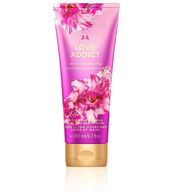 Victoria's Secret Fantasies Love Addict Hand&Body Cream 200 ml käsi ja vartalovoide