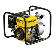 "Polttomoottori vesipumppu 3"" - Kipor KGP30"