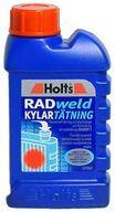 Jäähdyttimen korjausaine 125ml; Holts Redweld