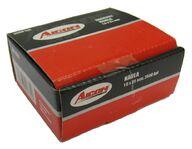 Naula, 1,6mm x 35 mm, 2500kpl; Aicon