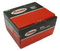 Viimeistelynaula 1,6mm x 50mm / 2500kpl, Aicon Air