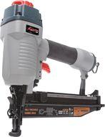 Viimeistelynaulain 1,6mm/50mm - Aicon Pro