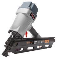 Runkonaulain 34° 90mm - Aicon Pro