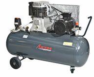 Kompressori 200L/7,5HP, 400V, Aicon