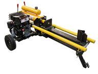 Halkomakone polttomoottorilla, nopea/kaksitoiminen, vaakamalli, 12 tonnin, 47cm, HANDAI