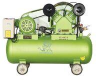 Kompressori 7,5kW/10HP 150L - Pro1Tools