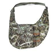 Metsästäjän laukku 45x50cm