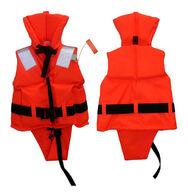 Lasten pelastusliivit, 20-30kg