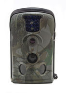 Riistakamera, camo, 940NM LED