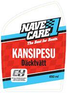 Kansipesu 650ml; NaveCare1