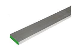 Alumiini linjari 150cm