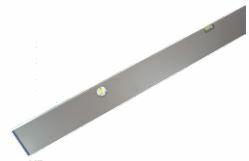 Alumiini linjari 200cm