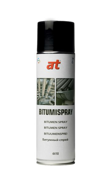 Bitumispray - AT