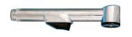 Bidekahva kromattu - WaterGEAR