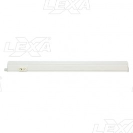 Led-valaisin 4W, led-practica - Lexxa GreenX
