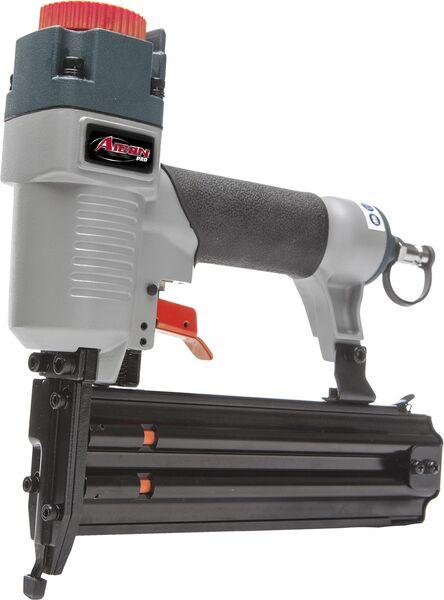 Viimeistelynaulain 1,2mm 10-50mm - Aicon Pro