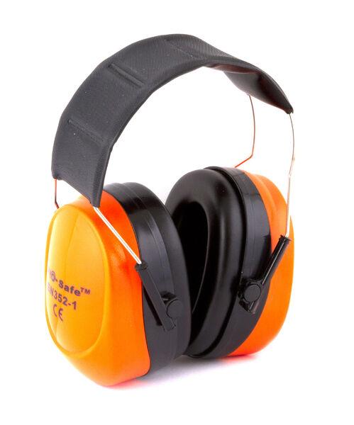 Kuulosuojaimet, Pro-Safe