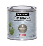 Petsilakka 250ml, 13 / Palisanteri - Maston