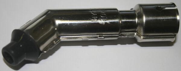 Tulpanhattu LC168F-moottoriin
